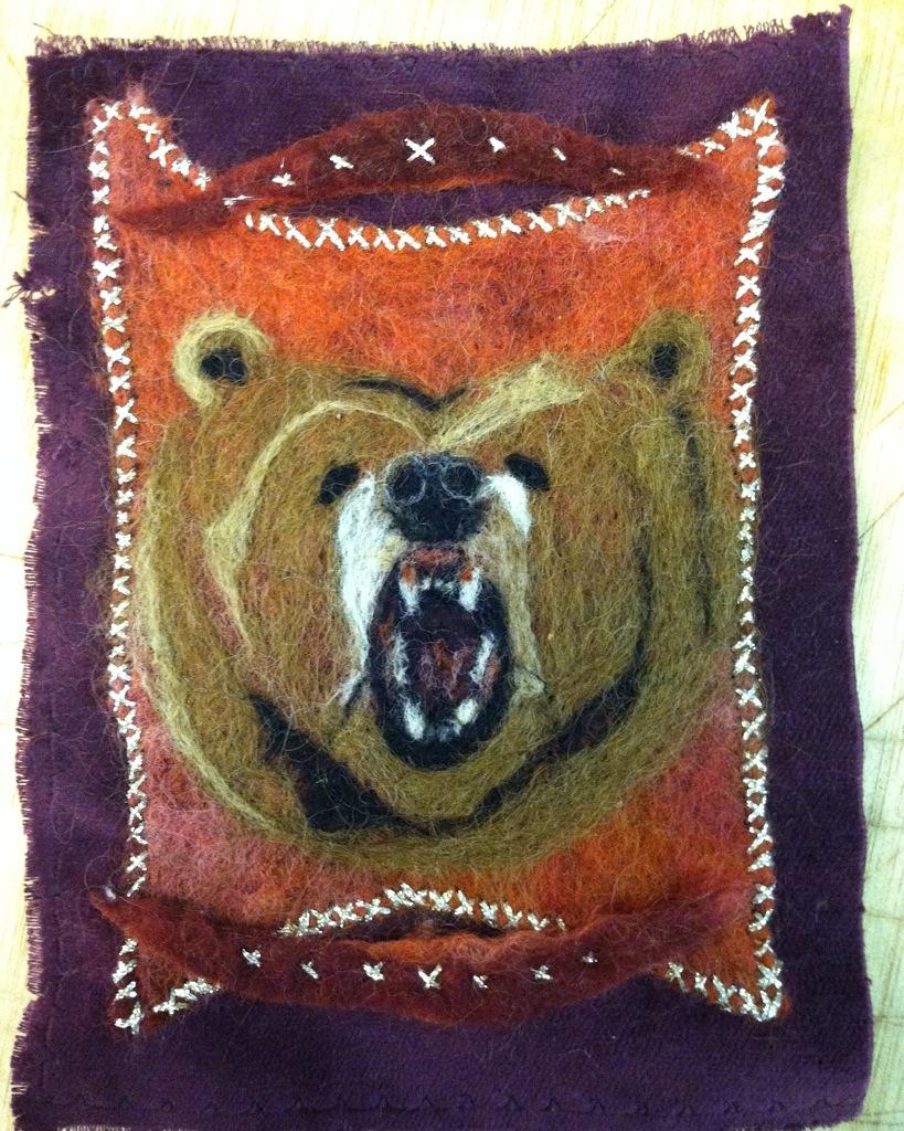 bear_flag