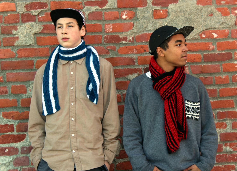 a&i_scarves