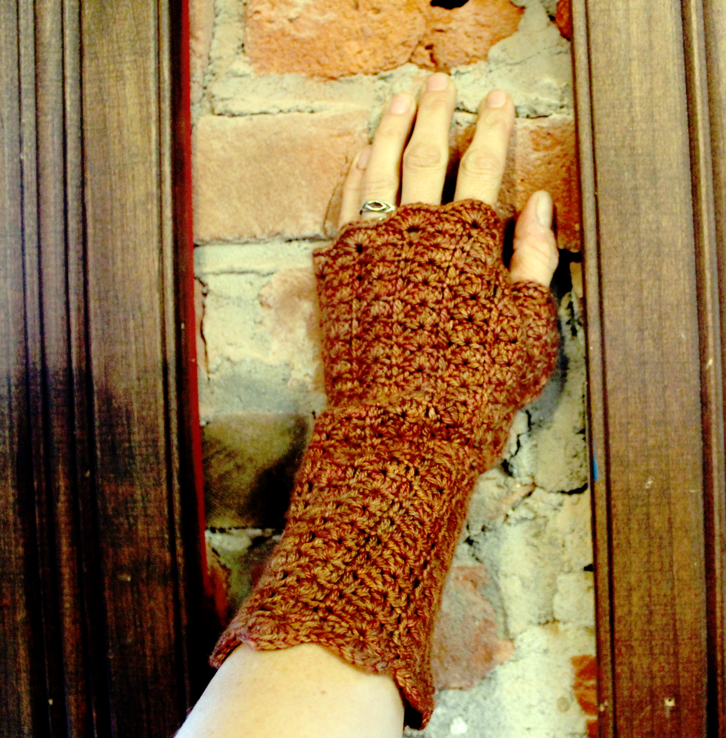 crochet_mitts