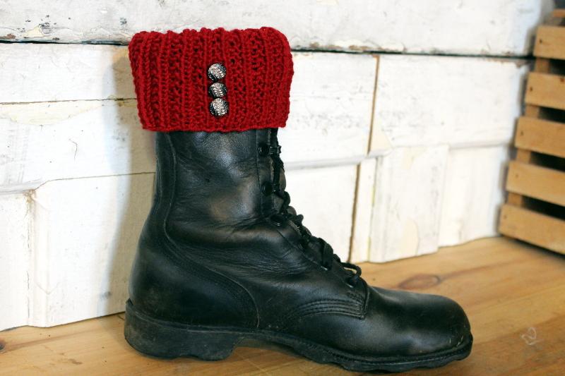 knit_bootcuff