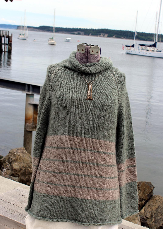 dovestone_sweater3