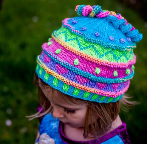 happy_hat