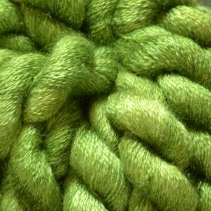Moss Tonal