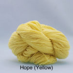 03HopeYellow