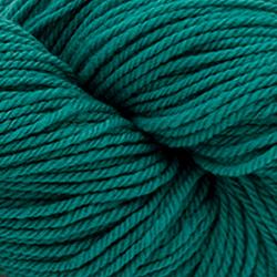 19-Turquoise