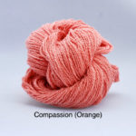02CompassionOrange