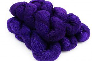 100Winter-Purple