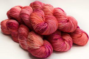 107Tickled-Pink