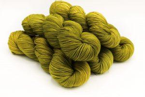 124Gaga-For-Green