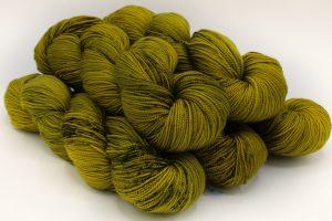 125Irish-Moss