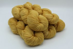 126Byzantine-Gold