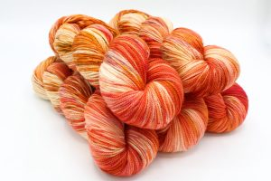 31Machu-Peach-U