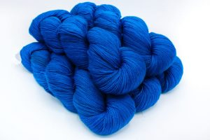 97Blue-Topaz