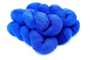 98London-Blue3